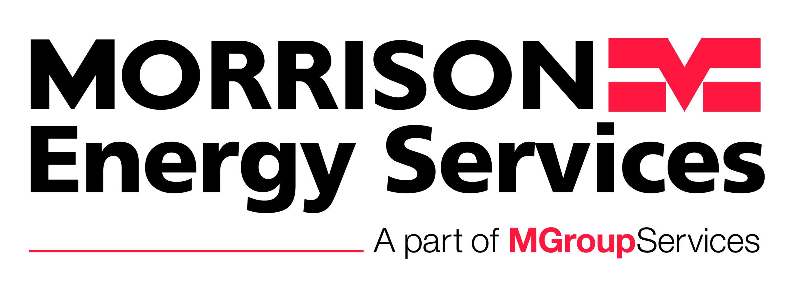 Morrison Energy Services