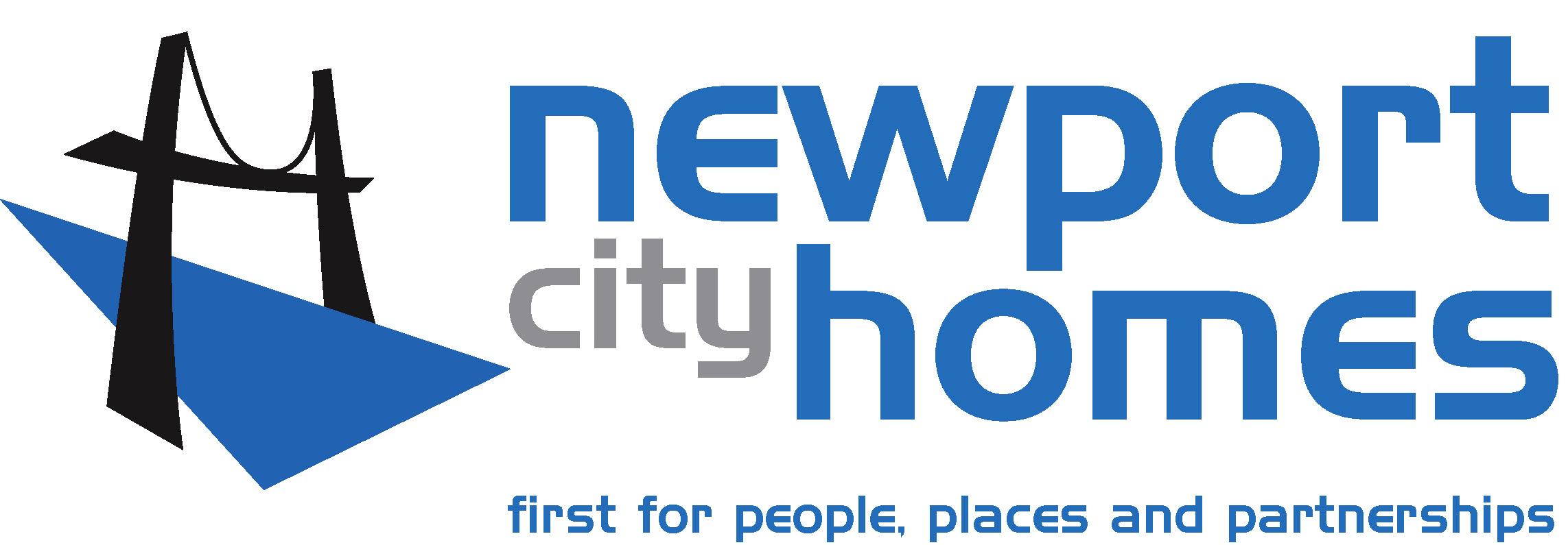Newport City Homes