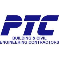 PT Contractors Ltd