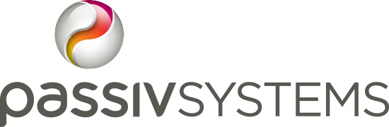 PassivSystems Limited