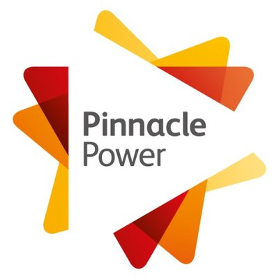 Pinnacle Power