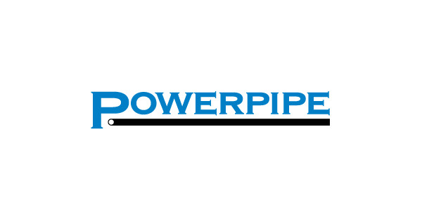 Powerpipe Systems AB