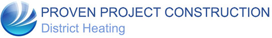 Proven Project Construction Ltd