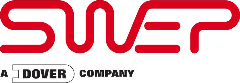 SWEP International Limited