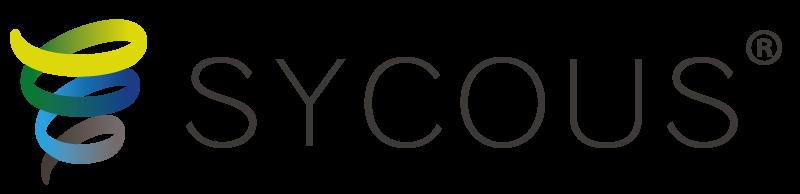 Sycous Ltd