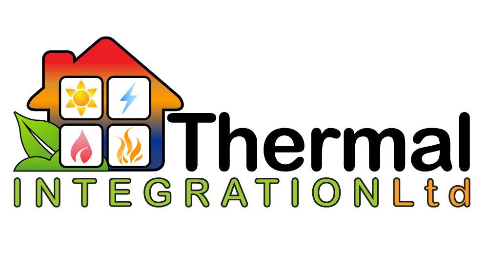 Thermal Integration Limited