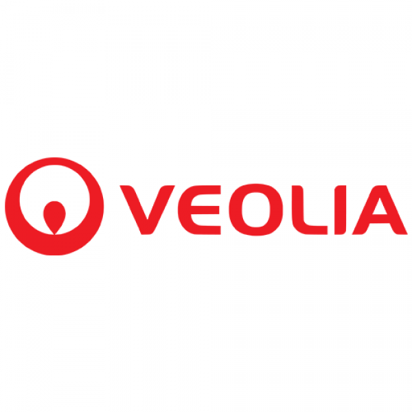 Veolia Environmental Services Limited