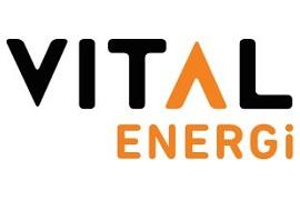 Vital Energi Utilities Ltd