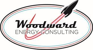 Woodward Energy Consulting Ltd