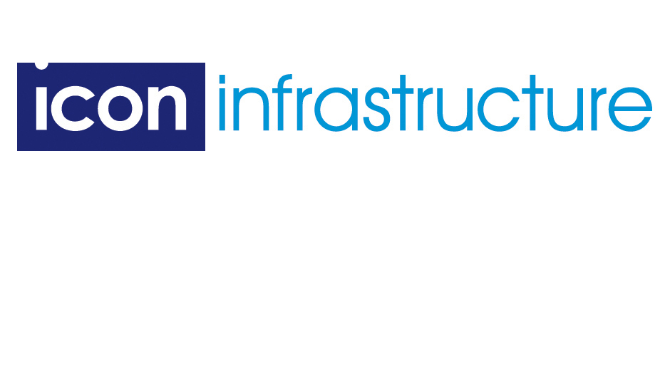 iCON Infrastructure