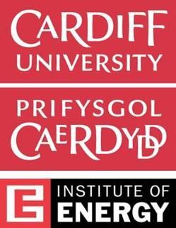 Institute of Energy, Cardiff School of Engineering, Cardiff University