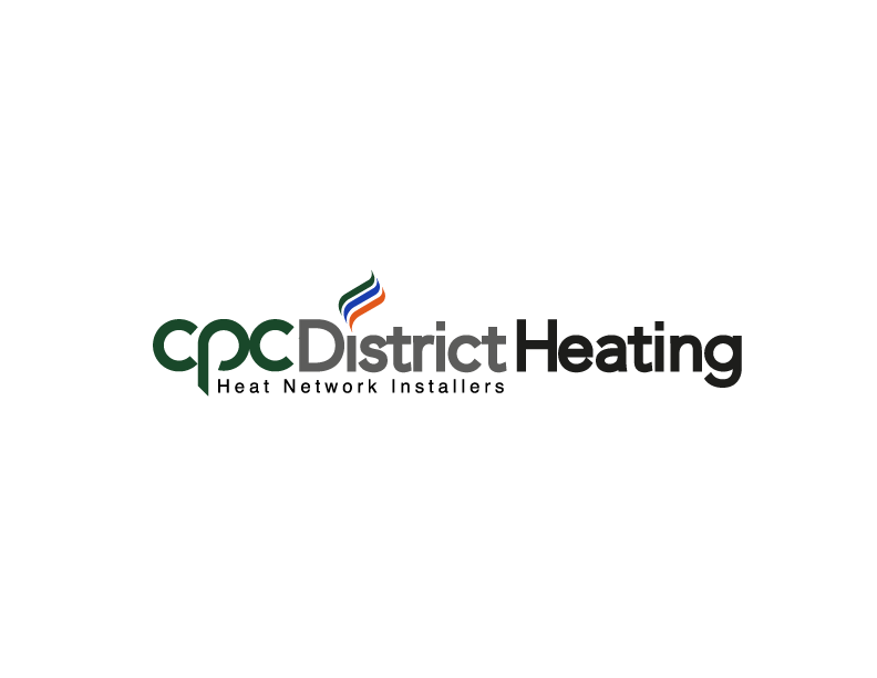 CPC District Heating LTD