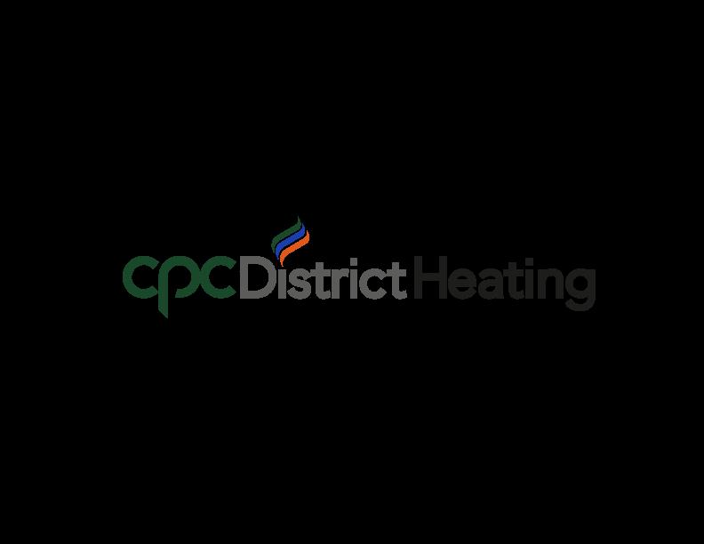 CPC District Heating LTD