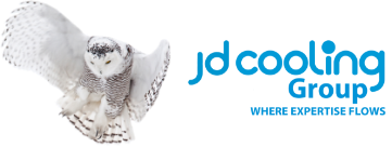 JD Cooling Group Solutions