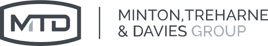 Minton Treharne & Davies Ltd