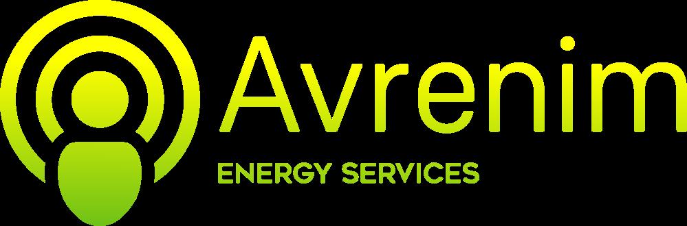 Avrenim Energy Services