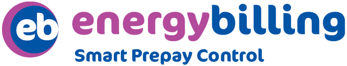 Energy Billing Ltd
