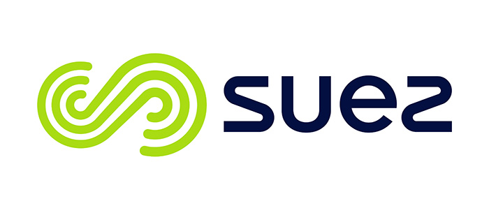 SUEZ Advanced Solutions UK Ltd