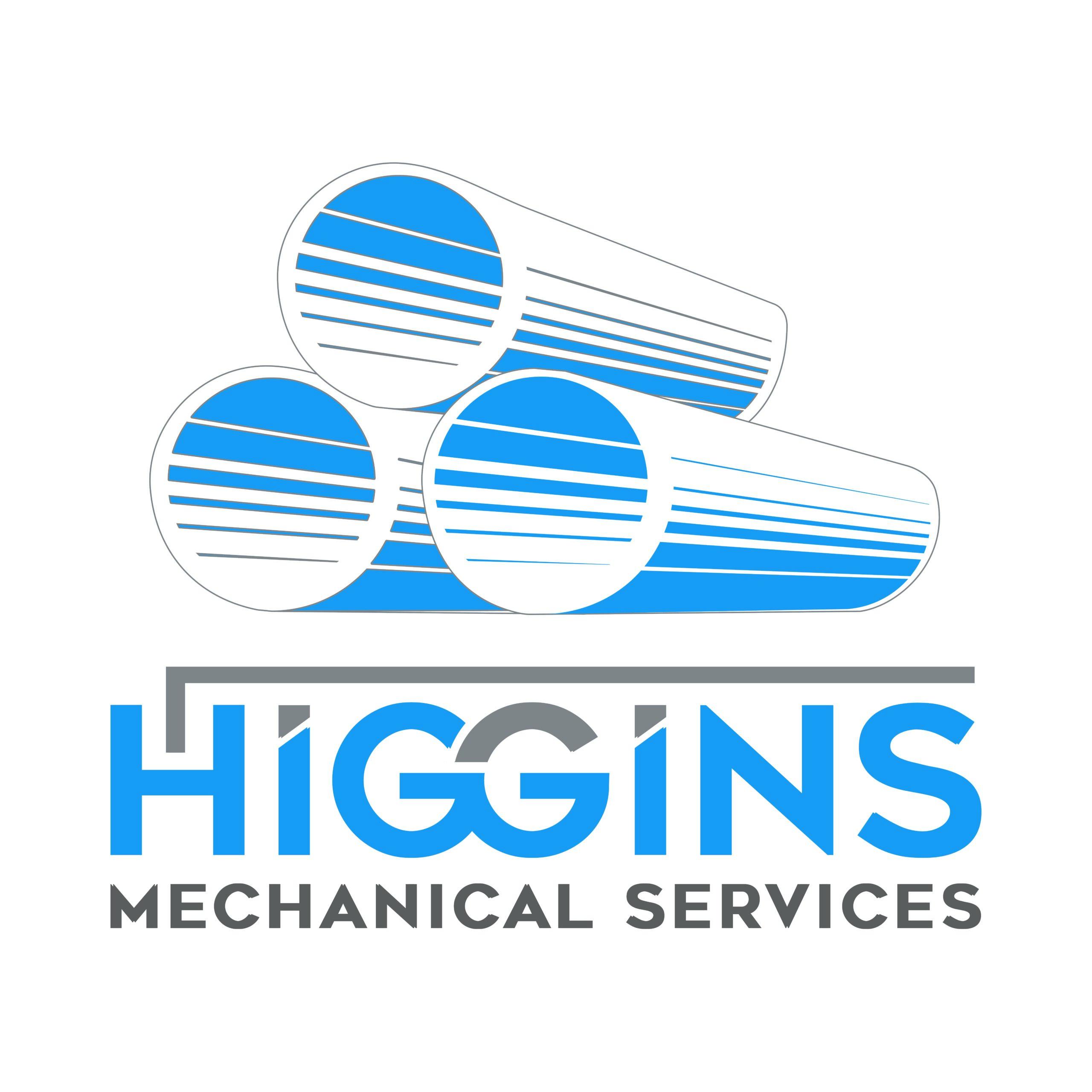 Higgins Mechanical Services Ltd