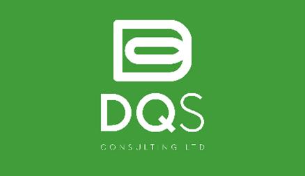 DQS Consulting Ltd