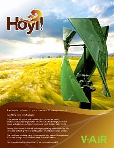 thumbnail of HoYi-Brochure May 2020