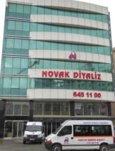 Novak Diyaliz