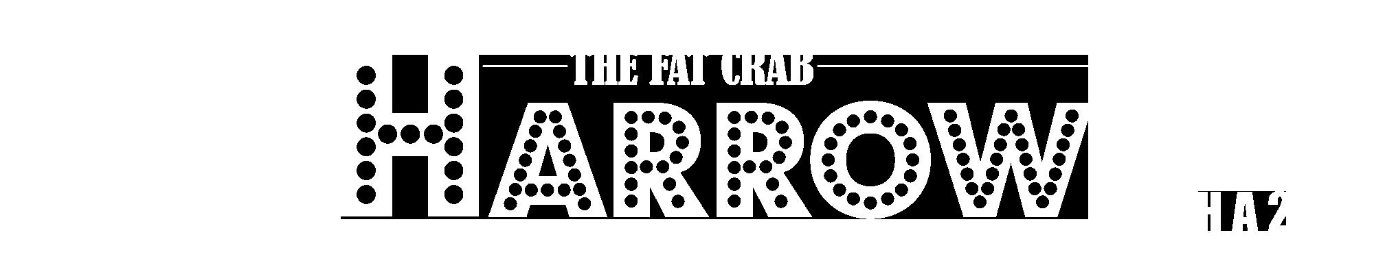 The Fat Crab Harrow