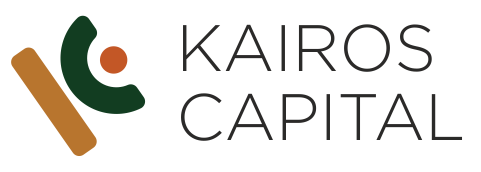 Kairos Capital