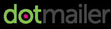Dotmailer logo