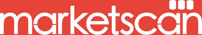marketscan-logo-1