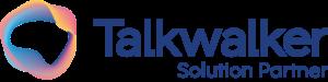 TalkWalker-1-300x75