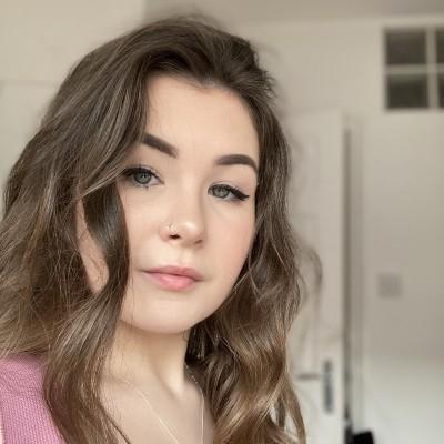 Chloe Digital Marketing