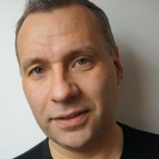 Mark Wilding Digital Marketing
