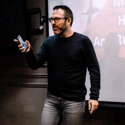 Nathan Digital Marketing