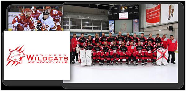 Wildcats montage