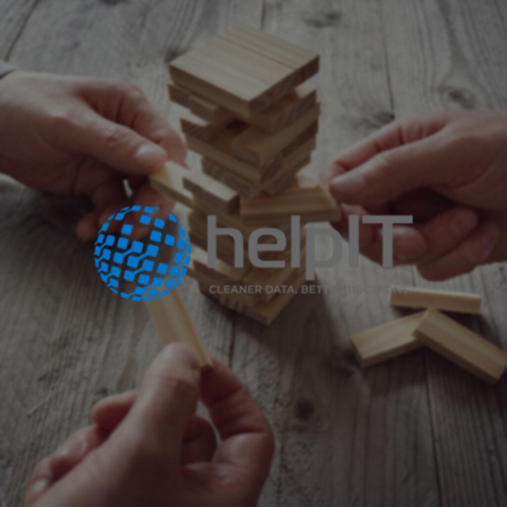 HelpIT Logo