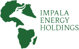 Imapala Energy Holdings