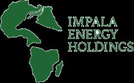 Imapala Energy Holdings