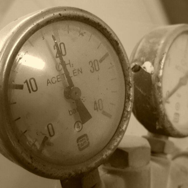 pressure-856148
