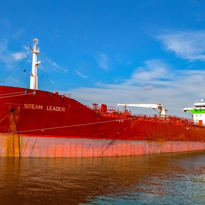 vessel-2650590