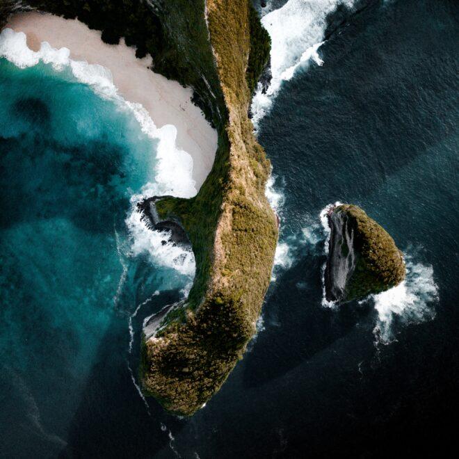 mauritius_aerial-shot-of-an-island-3393444