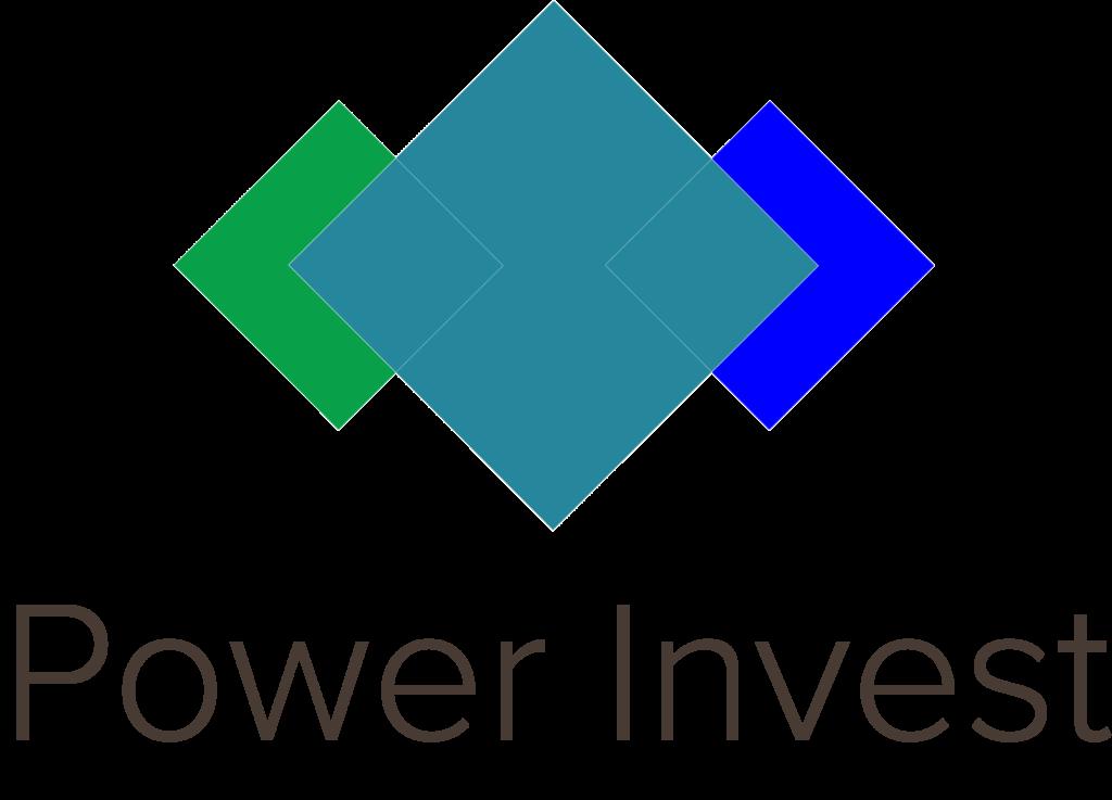 Power Invest DMCC
