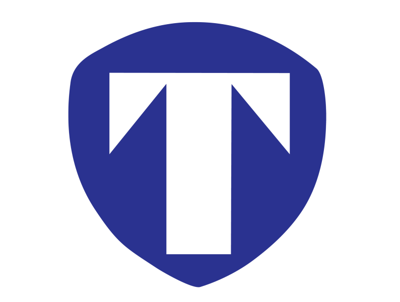 Thomassen