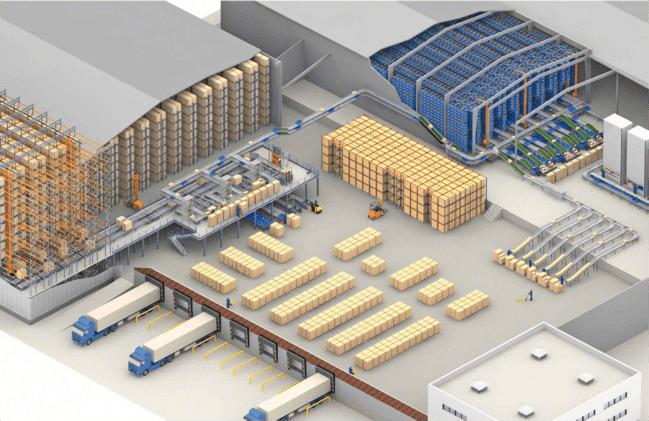 Warehouse_1