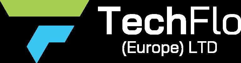 TechFlo-No-Bg-1-H-768x202