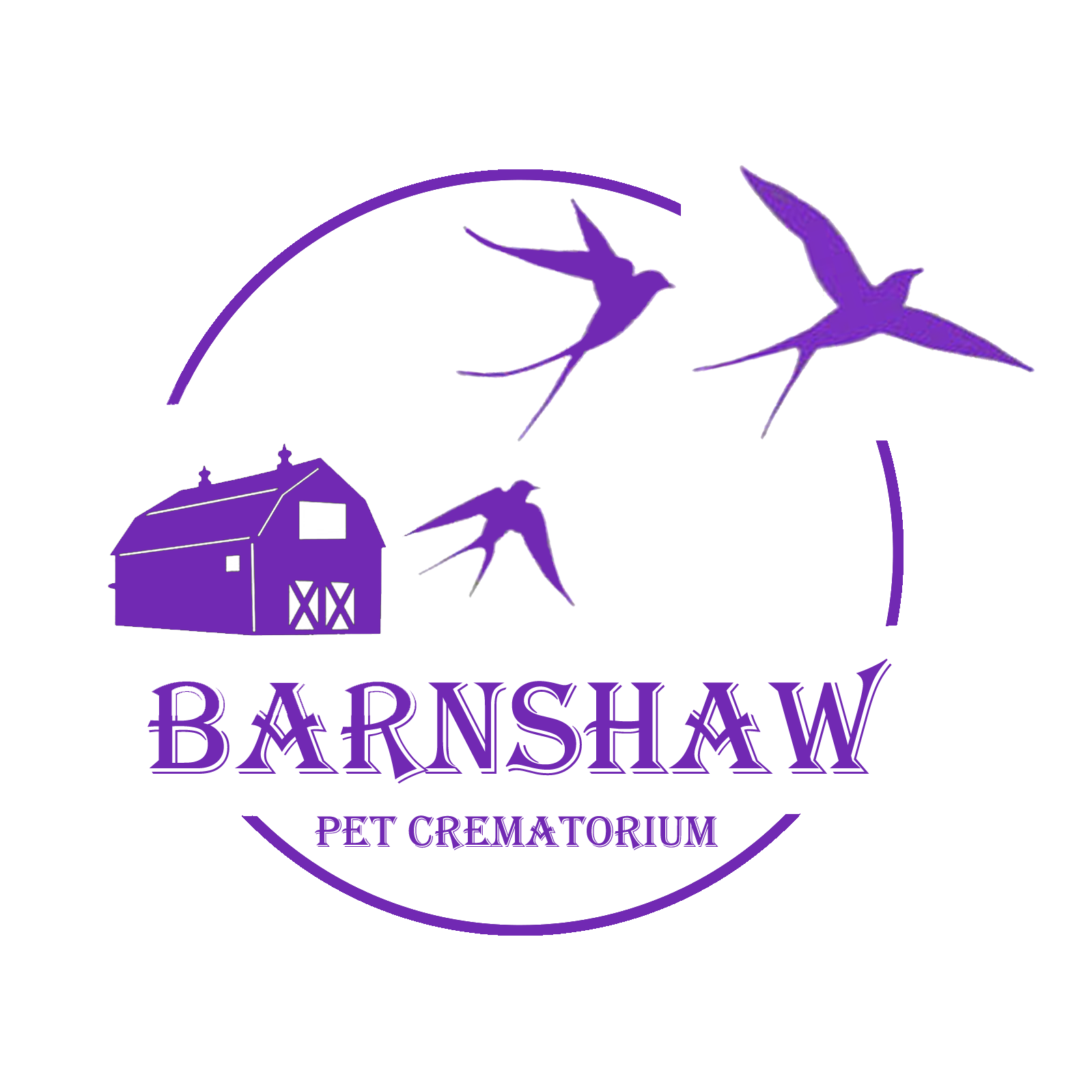 Barnshaw Pet Crematorium