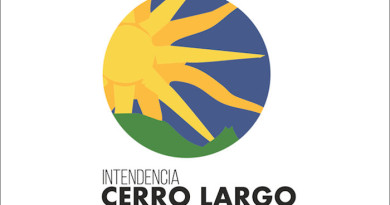 intendencia cerro largo