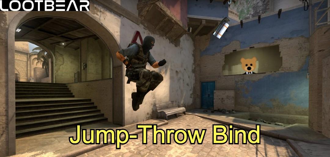 jump throw bind csgo
