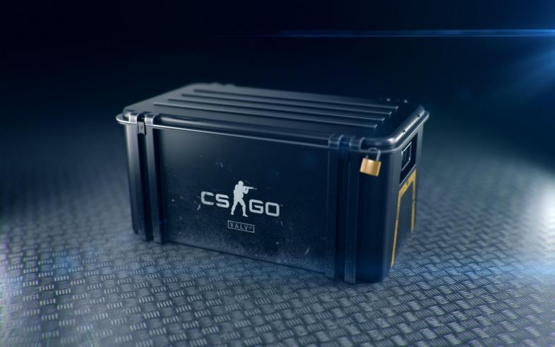 selling csgo cases