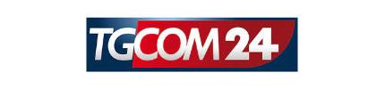 Logo_TGCOM_1